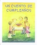 Cuento de cumpleaños (serie creciendo)