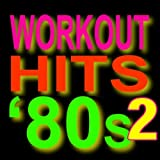 Sledgehammer (Workout Remix + 125 BPM)
