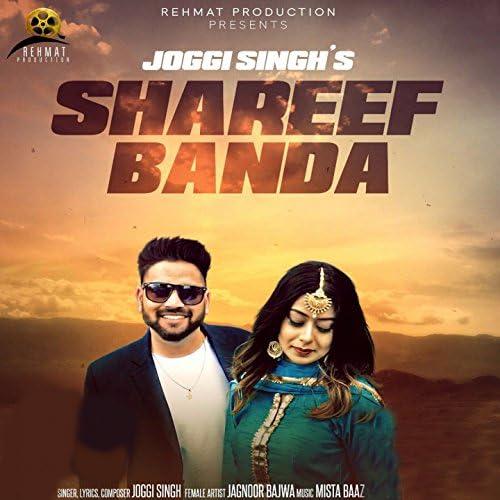 Joggi Singh