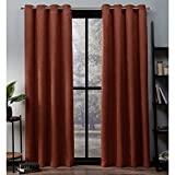Home Thermal Curtains Review and Comparison