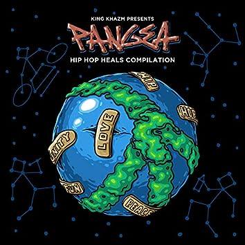 Pangea: Hip Hop Heals