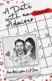 A Date with an Admirer (The Dating Series Book 2)