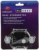 Coralife BioCube Mini Aquarium Hydrometer...