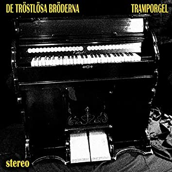 Tramporgel stereo