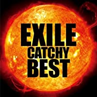 Catchy Best by Exile (Japanese) (2008-04-01)