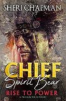 Chief Spirit Bear