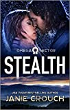 Stealth (Omega Sector Book 1)