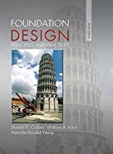 Foundation Design: Principles and Practices (3rd Edition)