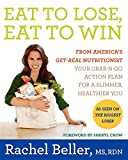 Eat to Lose, Eat to Win: Your Grab-n-Go Action Plan for a Slimmer, Healthier You #affiliate