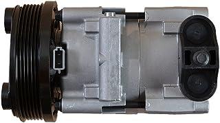 Suchergebnis Auf Für Motorkompressoren Profiteile Kompressoren Motorkühlung Auto Motorrad