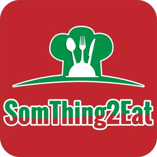 SomThing2Eat