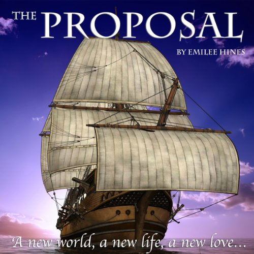The Proposal Titelbild