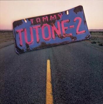 Tommy Tutone - 2