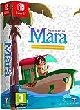 Prenez soin de votre île et explorez l'océan dans Summer in Mara, un jeu d'agriculture et d'aventure. Découvrez l'histoire de Koa dans ce jeu qui mêle agriculture, artisanat et exploration Un océan ouvert avec plus de 20 îles à explorer dans le cadre...