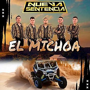 El Michoa