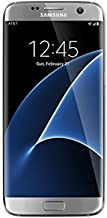samsung galaxy s7 edge metropcs