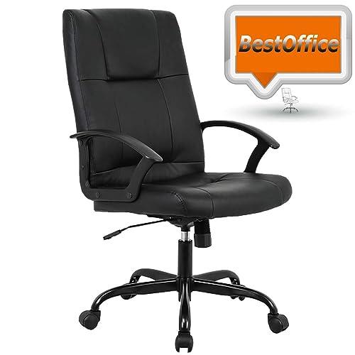 Super Very High Back Chair Amazon Com Alphanode Cool Chair Designs And Ideas Alphanodeonline