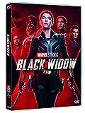 Black Widow ( DVD)