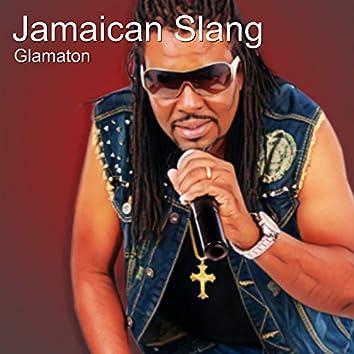 Jamaican Slang