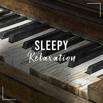 # Sleepy Relaxation