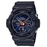 CASIO (カシオ) 腕時計 G-SHOCK(Gショック)電波ソーラーGAW-100BMC-1Aメンズ [並行輸入品]
