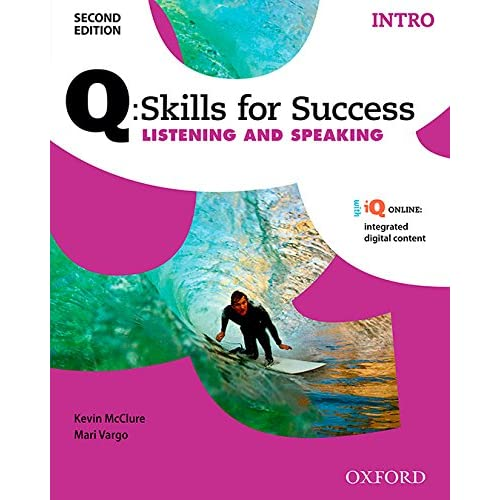 q skills for success 3 answer key
