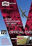 IWM Duxford VE Day Anniversary May 2015