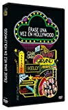 Érase Una vez en Hollywood DVDr 1974 That's Entertainment!