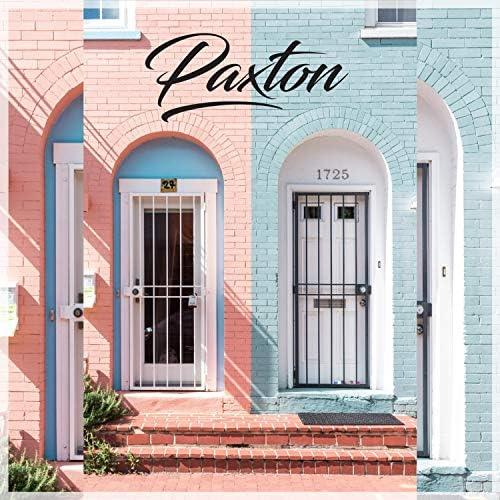 Paxton Beats