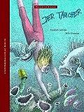 Der Taucher (Poesie für Kinder) by Willi Glasauer(1. Februar 2009)