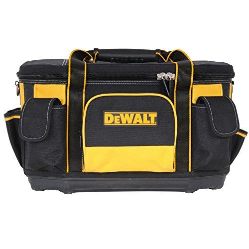 DeWalt 1-79-211  Werkzeugtasche - 2