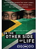 On the Other Side of Life [DVD] [Import]