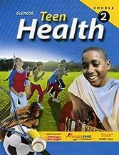 Best teen health course 2 Reviews
