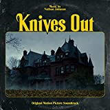 Knives Out (Original Motion Picture Soundtrack)