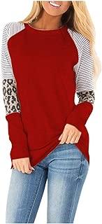 she and sky camo sweater