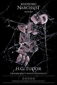 [H G Tudor]のNarcissist : Ensnared (The Disorder Series Book 2) (English Edition)