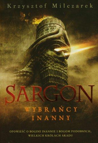 Sargon Wybrancy Inanny