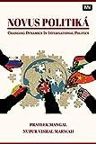 Novus Politika (English Edition)