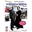 That Mitchell and Webb Look - Series 2 [UK Import]