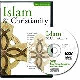 Dvd Bible Studys