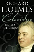 Coleridge: Darker Reflections