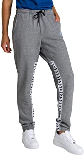 ARENA W Fleece Pant Team, Pants Donna