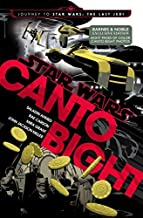 Canto Bight (Star Wars) (Exclusive Edition)