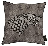 Cuscino Game of Thrones, poliestere, multicolore, 40 x 40 cm