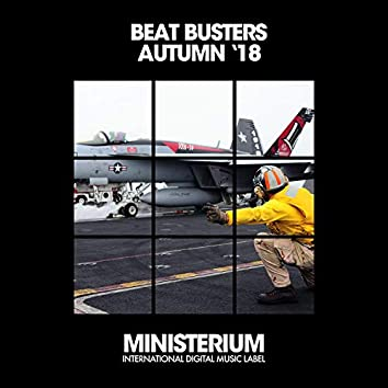 Beat Busters (Autumn '18)