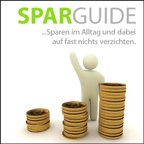 Der große Spar-Guide Titelbild