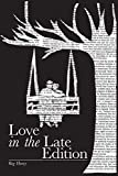 Love in the Late Edition