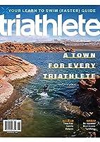 トライアスリート誌 2021年6月 全トライアスリートのための町