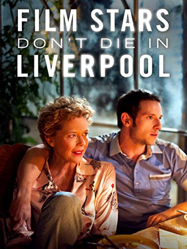 Film Stars Don't Die in Liverpool [dt./OV]