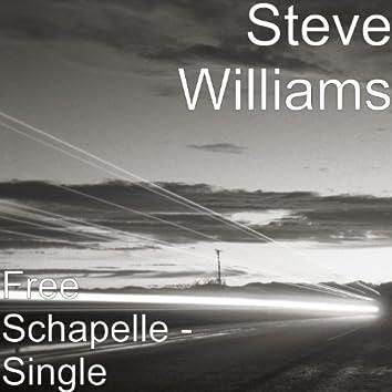 Free Schapelle